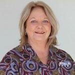 Debbie Massie