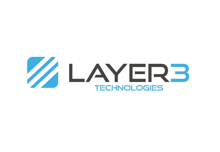 Layer 3 Technologies
